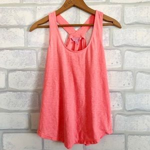 ° LILLY PULITZER TANK TOP °